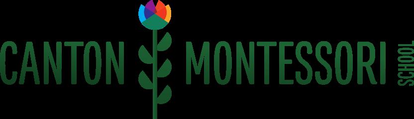 canton-montessori-logo